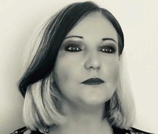 Jo McCarthy's Avatar