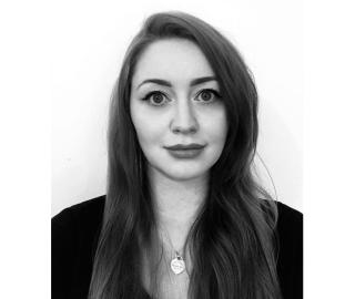 Jodie Stevenson's Avatar